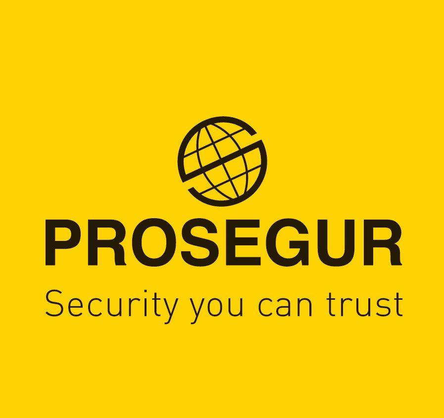 logo prosegur square