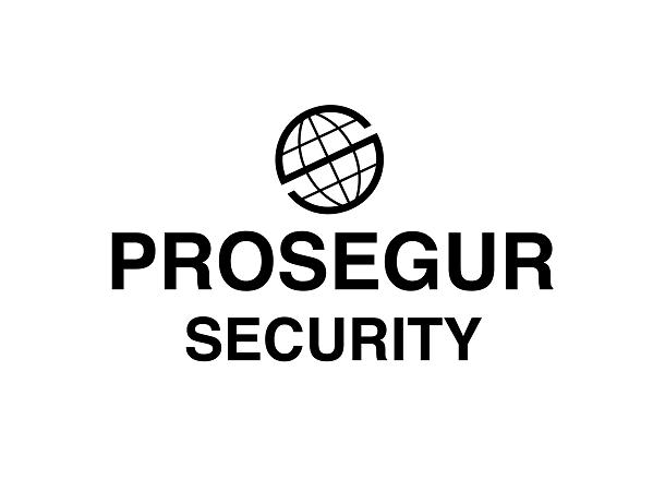 Prosegur Security Logo Vertical Black-Small